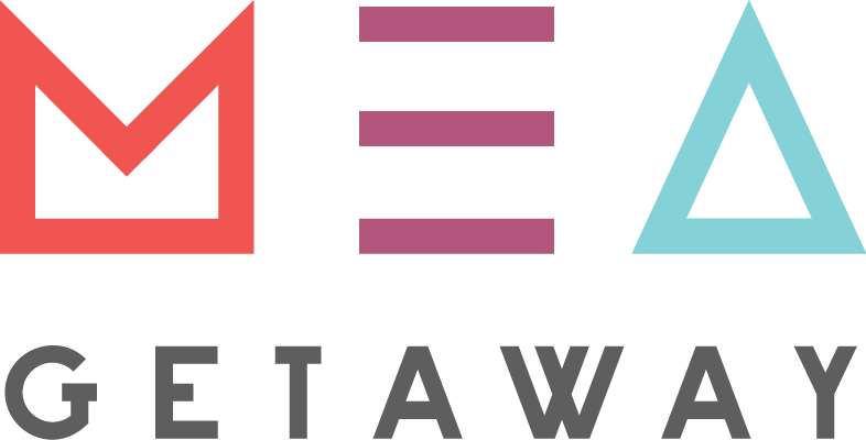 MEA Getaway at Castaway | Minnesota's Premiere Fall Youth Ministry Retreat
